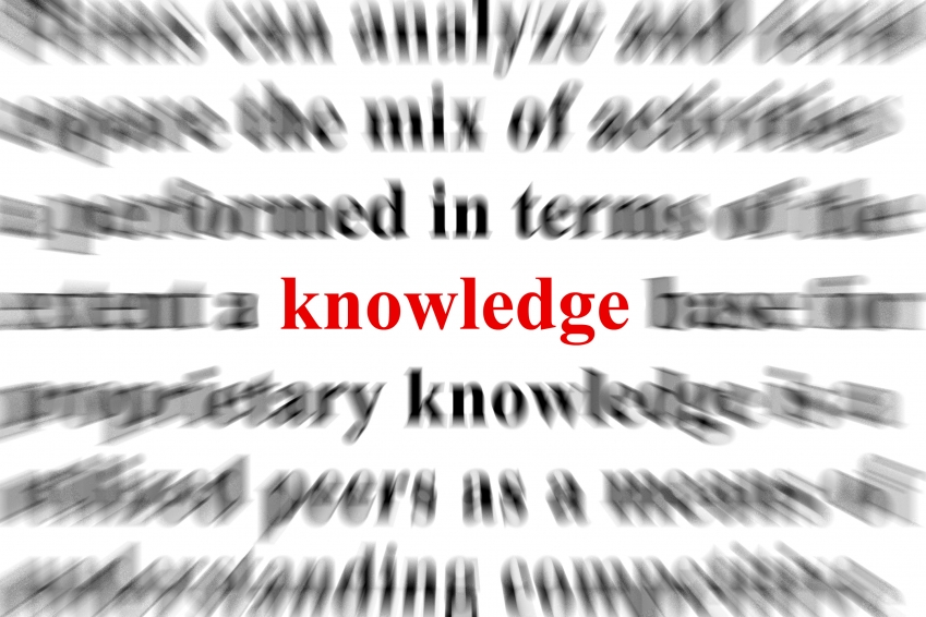 Knowledge1