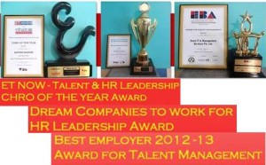 talent management in tata teleservices Tata group: talent capture in acquired companies  committed line leaders and gifted hr managers together create an organizational climate of spirit and.