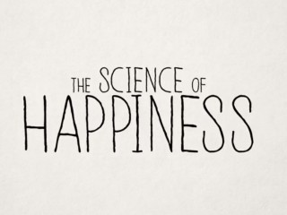 Science-of-Happiness-320x240
