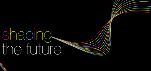 shaping_the_future_banner1