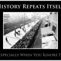 history-repeats-itself-gun-control-posterl