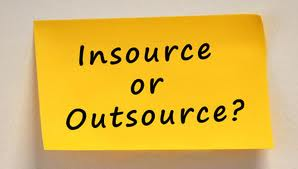 Insourcing-or-Outsourcing